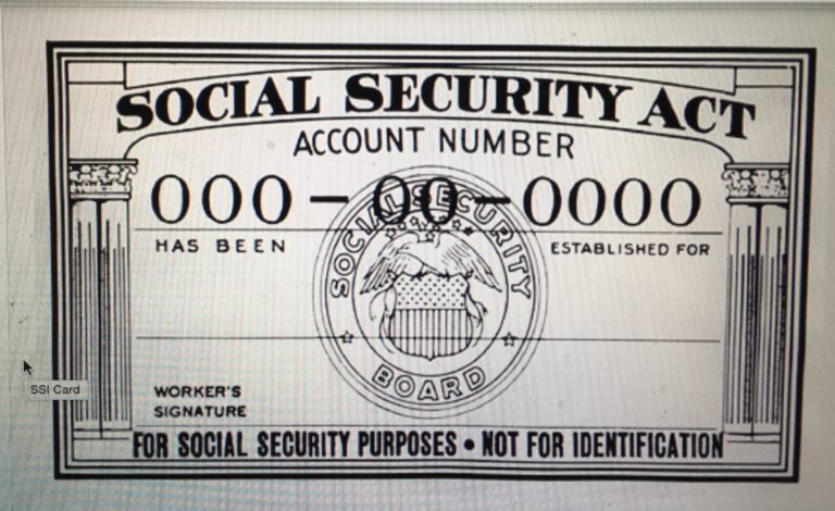 Social Insecurity: 5. Fixing the Social Security and Medicare Programs